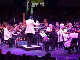 meet the maestro cape symphony conductor jung ho pak cape cod