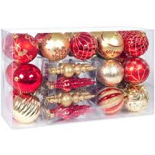 ornaments balls ornaments handcrafted luxury