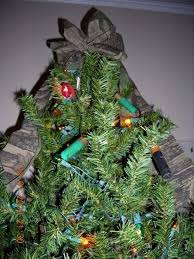 camo christmas 27 best camo christmas images on christmas deco