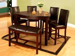 dining tables mardinny triangle table triangle wood dining table full size of dining tables mardinny triangle table triangle wood dining table mardinny counter height
