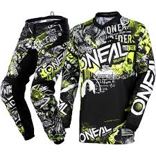 monster motocross jersey motocross gear sets u0026 dirt bike gear online australia mx store