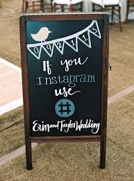 wedding wishes hashtags 10 great ideas to hashtag your wedding with instagram instagram