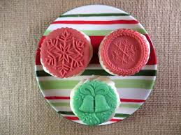 92 best springerle joy christmas cookies images on pinterest