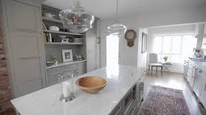 Narrow Kitchen Design Ideas Kitchen Narrow Kitchen Designs Modern Small Photo Gallery Design