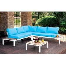Aluminum Patio Tables Sale Patio White Aluminum Patio Furniture Pythonet Home Furniture