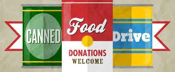Challenge Std Yrp Houston 2nd Annual Food Drive Challenge Risk