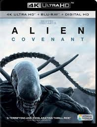 blu rays black friday deals best buy alien covenant includes digital copy 4k ultra hd blu ray blu