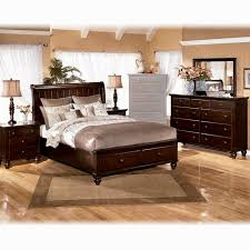 nebraska furniture mart bedroom sets 5 gallery image and wallpaper