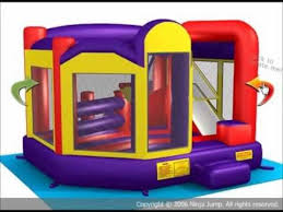 bounce house rental miami magic 5 in 1 bounce house rental in miami and broward county