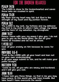broken quotes christian bible quotes sayings images page