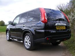 nissan juke finance used kent used 2013 nissan x trail tekna dci 1 owner for sale in tonbridge