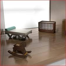 Playful Minitecture 15 Ultra Modern by Modern Dollhouse Best 25 Modern Dollhouse Ideas On Pinterest Doll