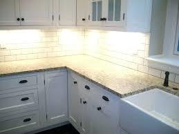 kitchen backsplash pictures with white cabinets backsplash tile white cabinets sayhellotome co