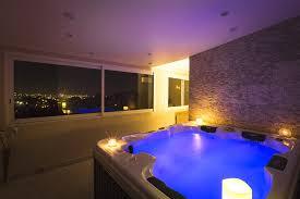 chambre avec privatif marseille l orchidée chambre spa avec et hamma aix en provence marseille