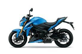 gsx s1000 tail light motorcycle suzuki gsx s1000 abs