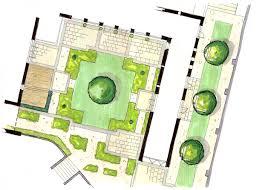 landscape design software for mac amp pc garden design software