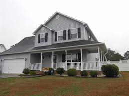 beautiful houses with wrap around porches homes photo gallery