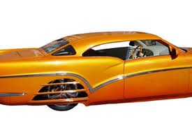 what is mica automotive paint it still runs your ultimate