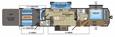 jayco floor plans jayco seismic rvs for sale camping world rv sales