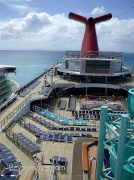 23 great carnival cruise valor tour punchaos com