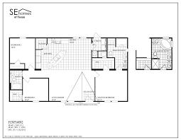 Zia Homes Floor Plans Fc Triumph Big J Mobile Homes