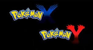 lots u0027surprising u0027 information pokemon coming