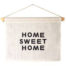 home sweet home decor best free shipping rustic home decor home