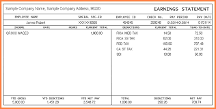 pay stub samples free pay stub template 17 free samples examples
