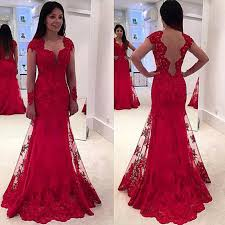 compare prices on appliqued tulle dress online shopping buy low