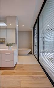 15 best corridors design for house images on pinterest corridor