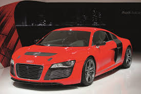 audi re confirms next a3 and r8 e tron for 2012 arrivals car and