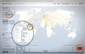 google imagenes viernes servicio perteneciente a google confirma uno de los ataques contra