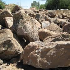 pooraka sand u0026 metal landscaping supplies in adelaide