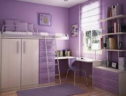 bedroom design relaxing purple bedroom ideas for master bedroom