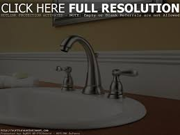 best bathroom fixtures brands