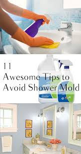 Best Way To Remove Mould From Bathroom Ceiling Best 25 Shower Mold Ideas On Pinterest Cleaning Shower Mold