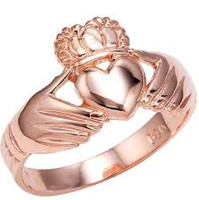 claddagh ring top 10 best claddagh rings