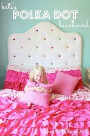 Kids Fabric Headboard by Lovely Homemade Headboards For Kids 44 About Remodel Lights For