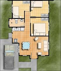 Free House Plans And Designs Marvellous Design 12 Bungalow House Plans And Designs Philippines