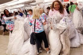 Wedding Dress Sale Wedding Dresses For 99 H U0026m Releases Discount Wedding Gown
