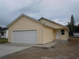 New Construction Homes Nh Lakes by Spirit Lake Id New Homes For Sale Realtor Com