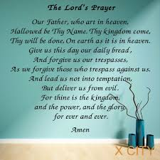 online buy wholesale the lords prayer wall from china the lords