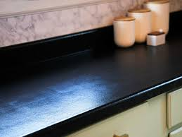 how to clean black laminate kitchen cabinets how to paint laminate countertops to look like diy