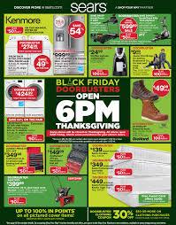 best buy black friday deals on ps4 2017 black friday deals ritiriwaz