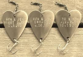date gifts date engagement date wedding date gift 3 mr and mrs