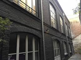 bureaux a vendre vente bureaux capinghem 59160 260m2 id 226562 bureauxlocaux com