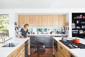 choosing hardware for white kitchen cabinets get a grip a practical guide to choosing modern kitchen