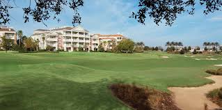 Parc Soleil Orlando Floor Plans by Fl Gulf Coast Orlando Orlando Area Timeshare Resort Ratings And