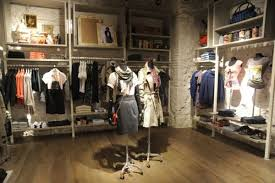 home design stores london 19 stylish retail design stores interiors around the world