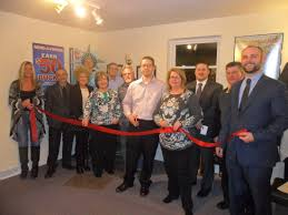 liberty tax opens in wellsburg news sports jobs weirton